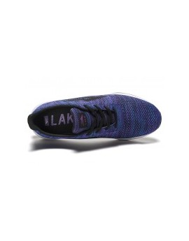lakai evo blue purple