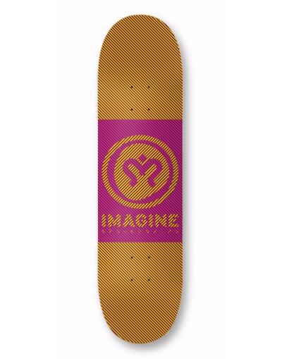 imagine deck hipnotic 8,5