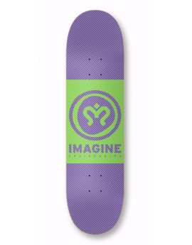 imagine deck hipnotic 8,6