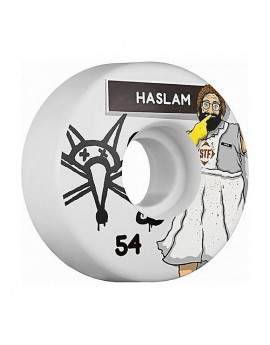 bones wheels haslam lunch lady 54mm V3